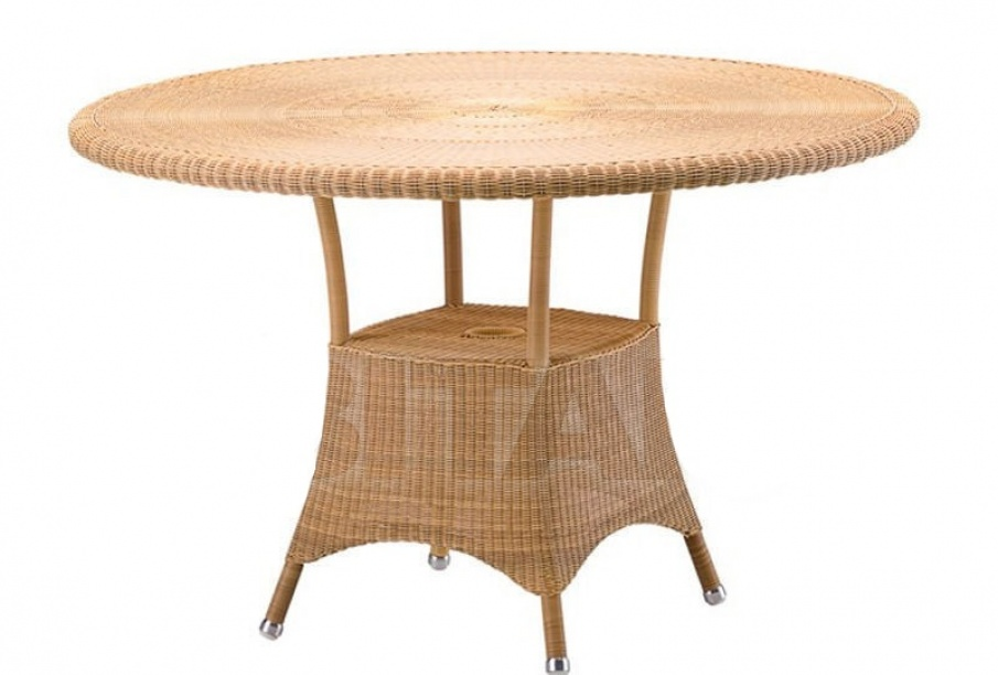 Side Table Opruiming.Vadasiga Sale Lansing Table