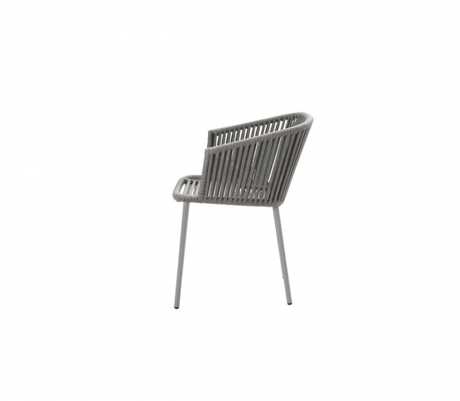 Moments chair