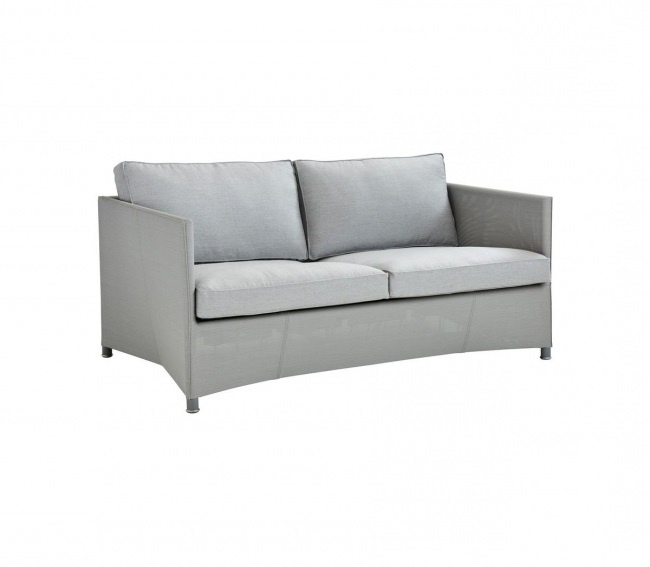 Diamond TEX sofa (2-vietė)