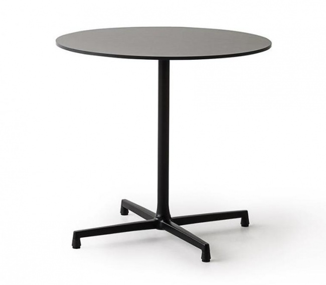 Amica table