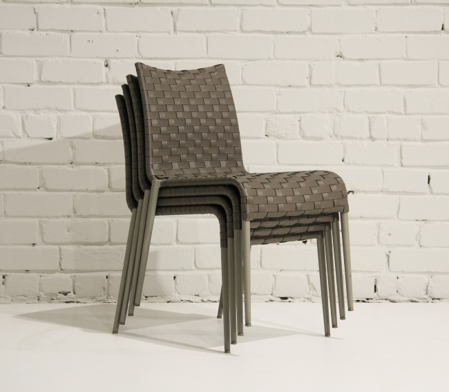 CORE chair