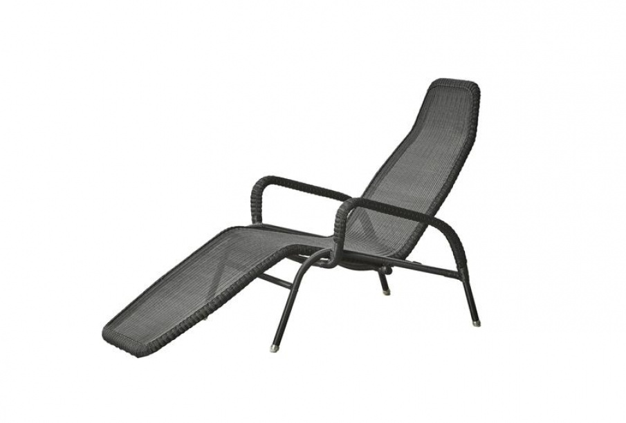 Sunrise relaxing chair