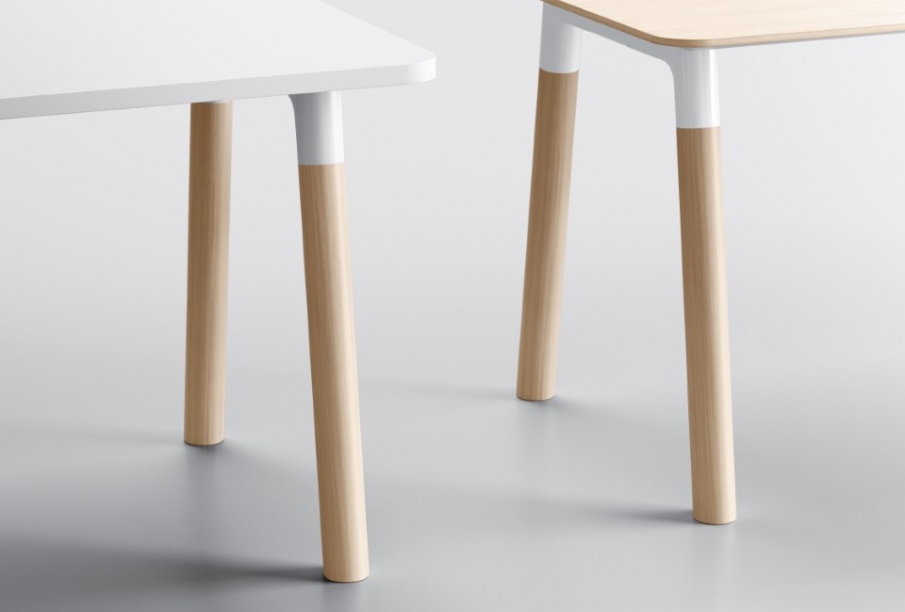 Office table Woods